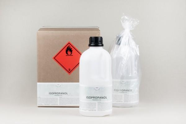 MC Isopropanol (2.5 L)